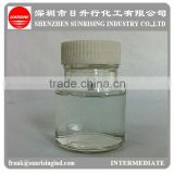 4-Chlorobenzotrifluoride p-Chlorbenzotrifluorid intermediate for pharmaceutical pesticide dye cas:98-56-6