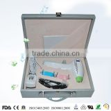 Remove Tiny Wrinkle Mini Portable IPL&RF 480nm Beauty Equipment For Skin And Hair Treatment Portable