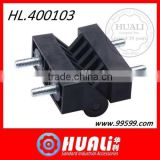 factory price 270 degree hinge
