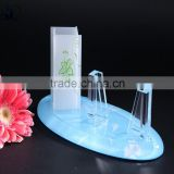 Sell Milky White PMMA Plexiglass Acrylic Sheet