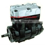 Air compressor 10KC3-27511 for higer bus spare parts