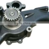 auto engine cooling system 161003781 of water pump for HINO