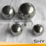 Stainless Steel Balls, Stainless Hollow Steel Spheres for Sale