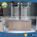 China Food Lift Dumbwaiter Small Goods Elevator