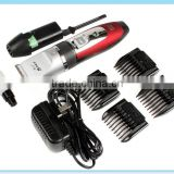FASHION NEW STYLE PROFESSIONAL BARBER HAIR CLIPPER/HAIR TRIMMER