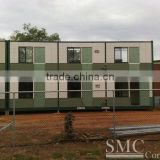 prefab houses made in china
