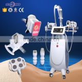 Kim 8 New Cavitation RF Vacuum Slimming System New Inventions In China