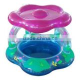 inflatable baby pool, inflatable pool, inflatable baby fun pool, inflatable bath tub, inflatable water pool