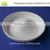 K2SO4 Fertilizer Plant /chemical organic granulation/ Potassium Sulphate(sulfate)powder 99%