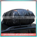 hot sale Waterproof car Roof Top Cargo Bag