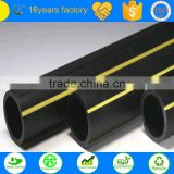 Wholesale good quality plastic material irrigation system PE pipe for agriculture irrigation