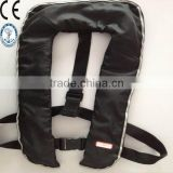 boat life vest/Hot sale, high quality life vest/ Life Jacket/marine work life vest /marine fittings,ISURE MARINE