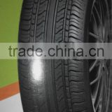 China high performance cheap 185/55r14 175/60R14 car tyre