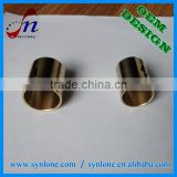 New design durable copper bush bearing for car