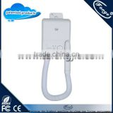 New design Automatic Wall-mounted Body Dryer After Shower