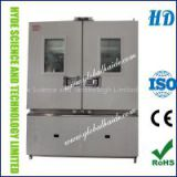 Good Quality Environmental Climatic Temperature Test Chamber