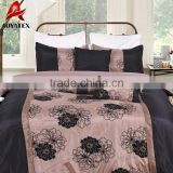 China bed comforters for adults,hot selling disposable bed sheet,low price bed comforters
