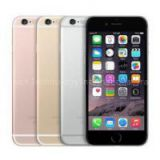 Apple iPhone 6s 64GB Factory GSM and CDMA Unlocked Smartphone