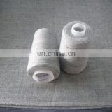 1/28NM 50/50 wool nylon yarn for shawls and scarves