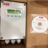 ABB TB820V2 origin in stock