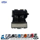 Zhejiang Depehr Heavy Duty European Tractor Engine Parts Volvo Truck Air Compressor 8113264/LP4974/LP4930