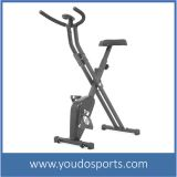 Exercise Belt Bike