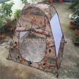 Portable Children Tent  Polyester Use In The Beach