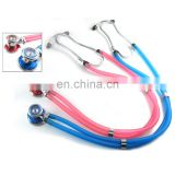 Single tube sprague rappaport stethoscope Sprague Rappaport Stethoscope