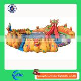 giant inflatable water park pool best brand inflatable pool for sale inflatable water amusement park