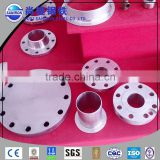 China's Alibaba Supplier Alloy/Carbon Steel Flanges