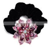 2015 new model POZ-176 head bands fashions for women wholesale