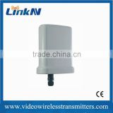 2.4ghz 2316N Weatherproof Long Range Wireless Outdoor CPE / AP / Bridge / Client / Gateway/wireless ISP