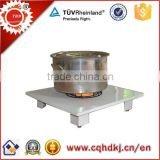 Infrared ceramic gas burner stove for cooking pot ( THD550)