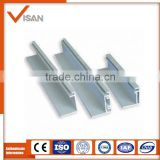 Factory hot sale aluminum solar profile, aluminum frame for pv solar module                                                                         Quality Choice