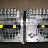 cisco catalyst 6500 switches PWR-6000-DC