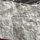 FESI/FERRO SILICON MAGNESIUM /FESIMG for steelmaking ,casting Nodulizer