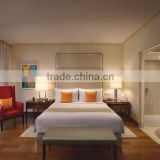 Residential Apartment for Sale in Juhu, Mumbai