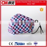 CM anti air pollution mask N95