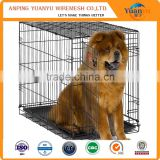 dog cage/pet cage/rabbit cage/chicken cage