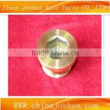 LOW PRICE SALE SINOTRUK truck spare parts 1586 330015 Howo Magnetic bolt