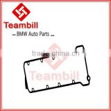 Valve cover Gasket for BMW E36 E46 E34 car parts 11121432885                                                                                                         Supplier's Choice