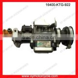 16400-KTG-000 performance throttle body mitsubishi throttle body for Honda CBR