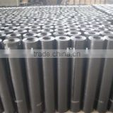 SBS modified bituminous waterproof sheet/membrane