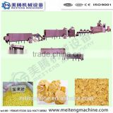 2015 New style! Fully Automatic Corn Flakes / Breakfast Cereals Producting machinery/line/equipment