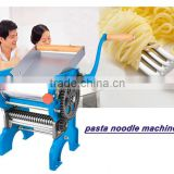 150-2DD Manual pasta spaghetti prices