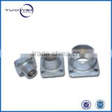 CNC Rapid Prototyping Service Custom Stainless Steel/Aluminum Cnc Milling Rapid Prototype