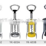 Wholesale alibaba wine bottle opener high demand products in market