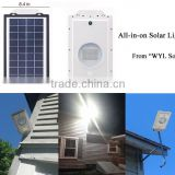 Solar chrismas light, solar Motion lights , High Lumens Solar Led outdoor lights