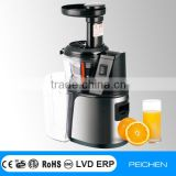 high quanlity S/S sugar cane juicer for sale