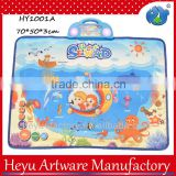 New Type of Children Intelligence Toy Baby Mat